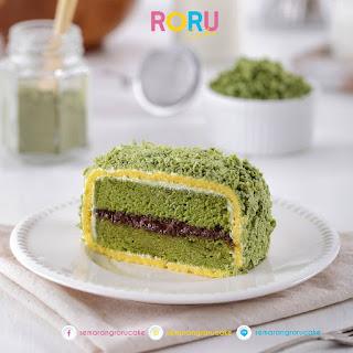 Roru-cake-choco-greentea