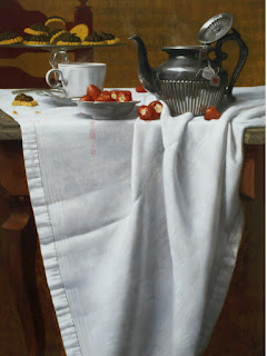 frutas-y-vasijas-en-cuadros-realistas