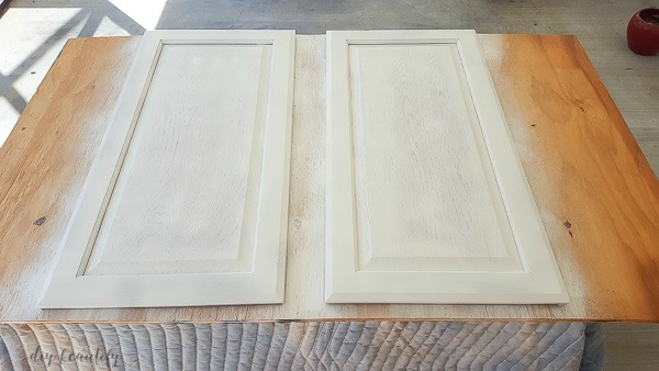 Laundry Room Cabinet Makeover Diy Beautify