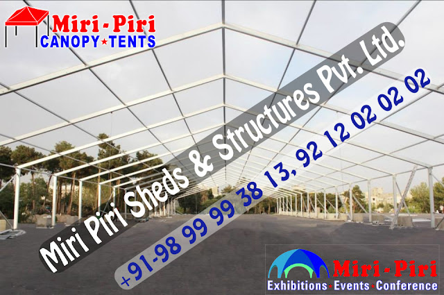 Exhibition Tent Structures Manufacturers in Delhi, Exhibition Tent Structures, Promotional Exhibition Tent Structures, Marketing Exhibition Tent Structures, Advertising Exhibition Tent Structures, Exhibition Tent Structures Images, Exhibition Tent Structures Pictures, Exhibition Tent Structures Photos, Exhibition Tent Structures Design, Exhibition Tent Structures Manufacturers in India,