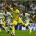 Menos el Madrid, tira penaltis hasta el tato