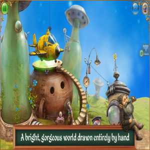 download the tiny bang story pc game full version free