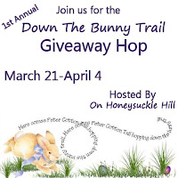 http://www.onhoneysucklehill.com/2016/01/down-the-bunny-trail-giveaway-hop-sign-up/