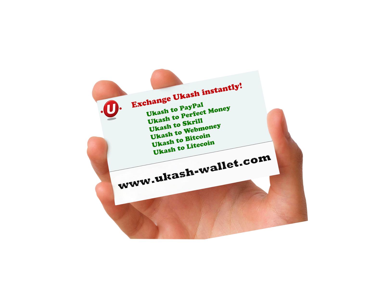 Come cambiare euro in bitcoin con i siti web exchange