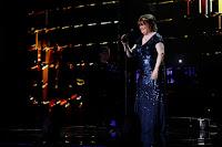 TV-Recaps-Reviews: TV Tonight - 'America's Got Talent: The Champions