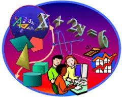 Penulisan Sistem Persamaan Linear (SPL)  Dengan  Matriks