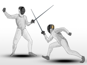 Fencing Market