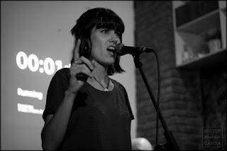 valencia,evento,poesia,fotografia,retrato,benimaclet,slam
