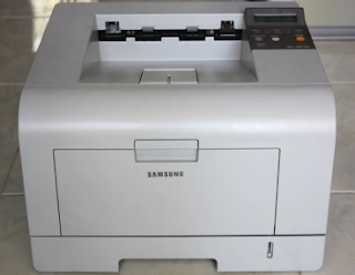 Samsung ML-3051N Printer Driver  for Windows