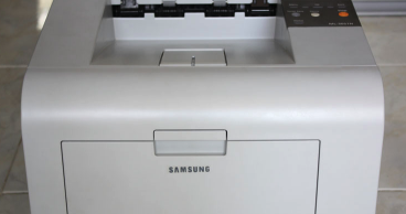 Samsung ML-3051N Printer Universal Print XP
