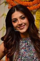 Actress Mehreen Kaur Latest 2017 Po Stills8 ~  Exclusive Celebrities Galleries.jpg