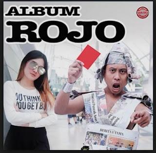 Dangdut, Dangdut Koplo, Dangdut Terbaru, Full Album, Nella Kharisma, Lagu Nella Kharisma Mp3 Terbaru Full Rar Album Rojo 2017