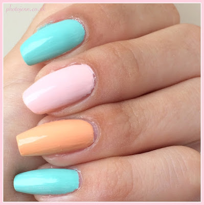 new-bourjois-1-seconde-nail-enamel-pastels