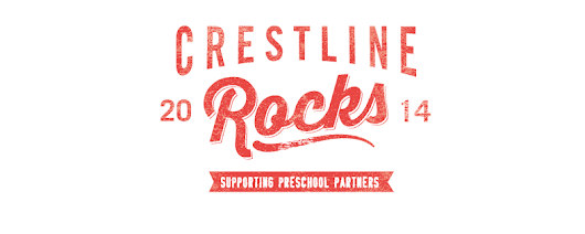 Get Your Band to Play at Crestline Rocks!