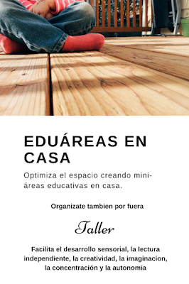 http://www.sembrarestrellas.com/p/nuevo-taller-online-normal-0-21-false_13.html