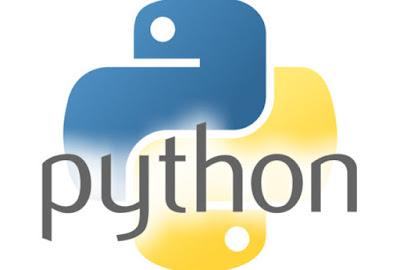 Python Training institutes inward Hyderabad