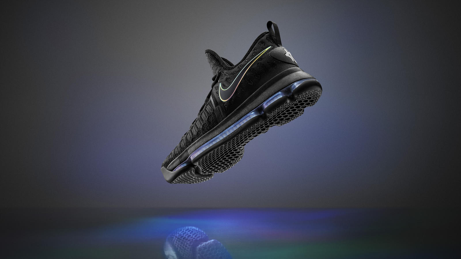 Nike Vapor Court Tennis Shoes Flipkart