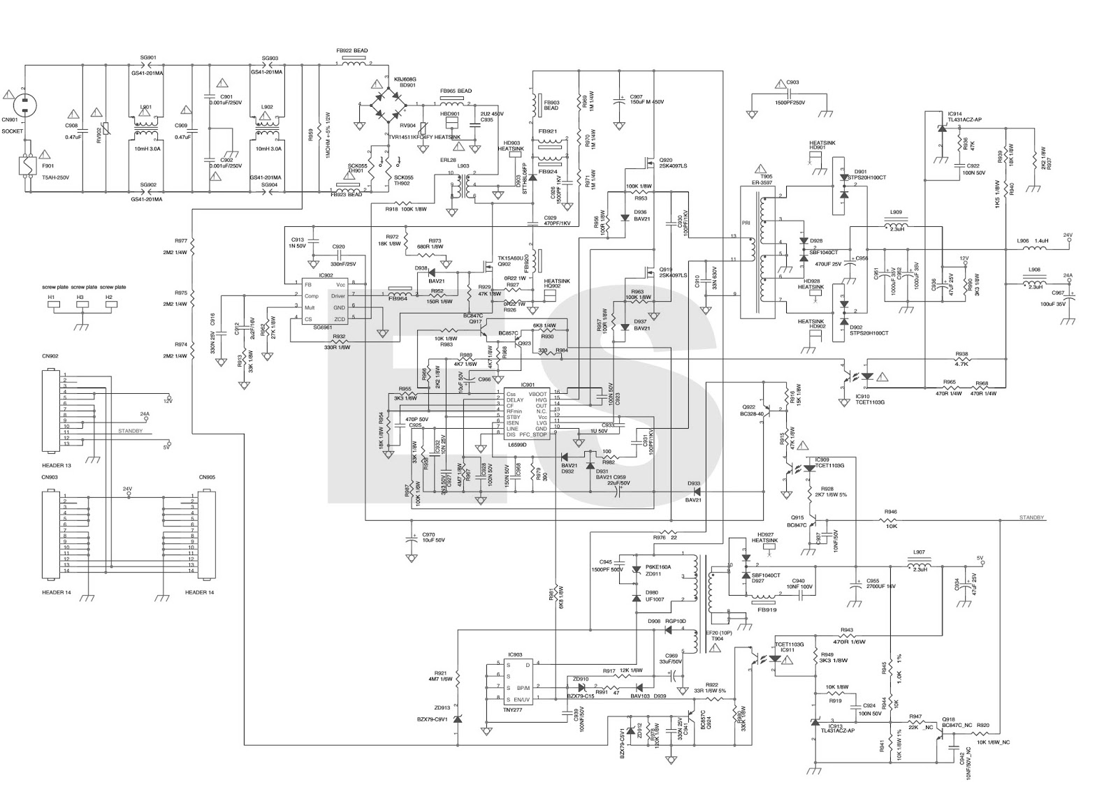 Firmware Download Philips 32hfl