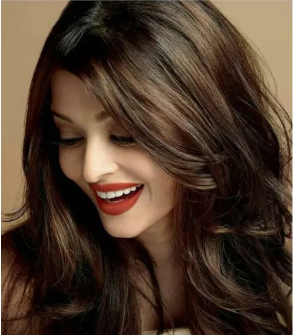 6 bollywood actress beautiful lips