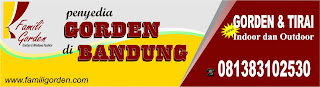 Toko Gorden Bandung