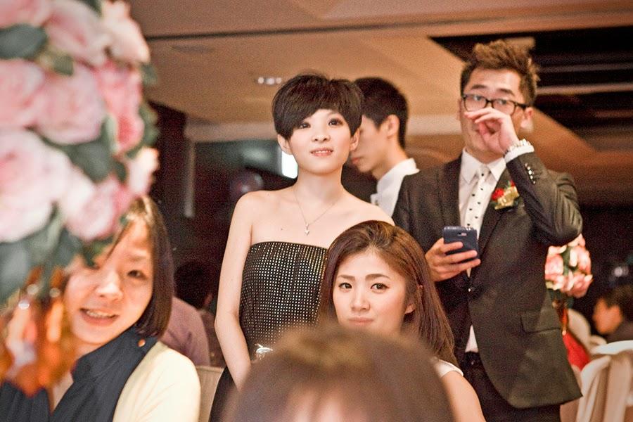 婚禮攝影推薦價格流程價錢教學台北注意事項婚禮攝影推薦價格
