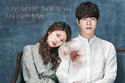 Drama Korea In Search Of Son