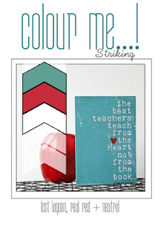 http://colourmecardchallenge.blogspot.com/2015/09/cmcc88-colour-me-striking.html