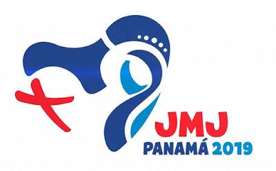 Imagens da JMJ 2019 - Fotos