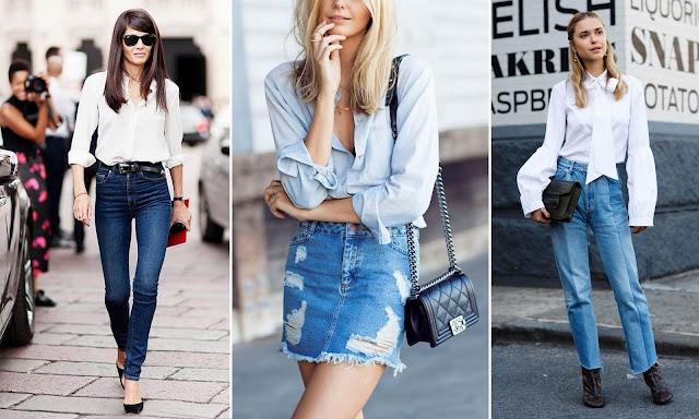 Ketahui Mix and Match Fashion Kulot Lipit untuk Penampilan Trendy dan Stylish