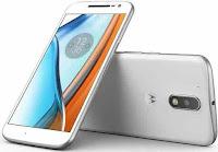 best smartphone under 10000 with best camera