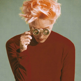 Download Lagu Mp3 [Full Album] Zion.T – OO