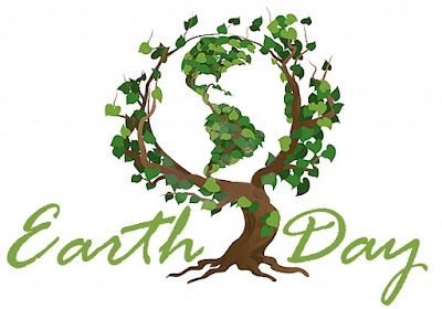 Cara Cerdas Memperingati Hari Bumi Internasional
