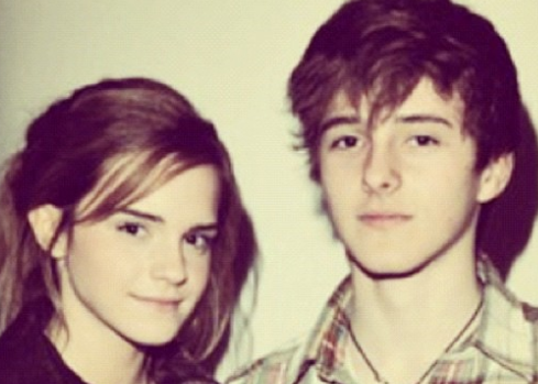 Alex Watson age, harry potter, emma and, movies, instagram, wiki, biography