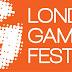 London Games Festival 2018