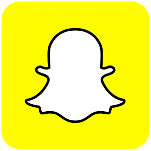 تحميل برنامج سناب شات  2017 Download Snapchat Free