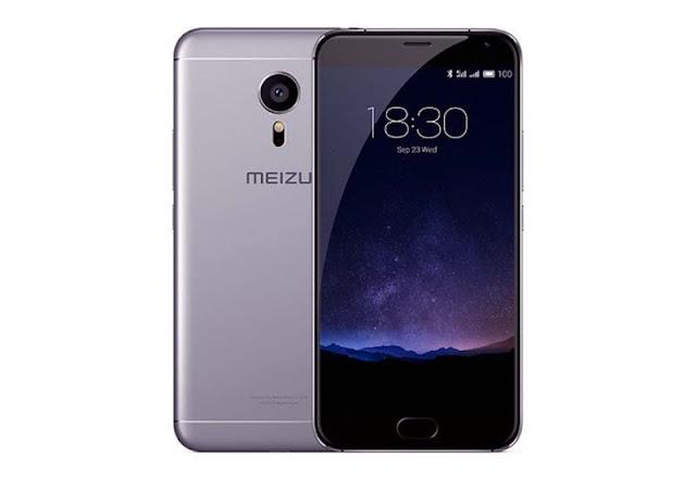 Harga Meizu M5 Terbaru Dan Spesifikasi Lengkap