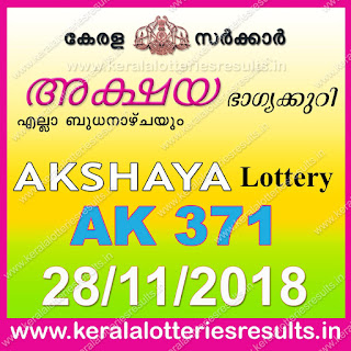 KeralaLotteriesresults.in, akshaya today result: 28-11-2018 Akshaya lottery ak-371, kerala lottery result 28-11-2018, akshaya lottery results, kerala lottery result today akshaya, akshaya lottery result, kerala lottery result akshaya today, kerala lottery akshaya today result, akshaya kerala lottery result, akshaya lottery ak.371 results 28-11-2018, akshaya lottery ak 371, live akshaya lottery ak-371, akshaya lottery, kerala lottery today result akshaya, akshaya lottery (ak-371) 28/11/2018, today akshaya lottery result, akshaya lottery today result, akshaya lottery results today, today kerala lottery result akshaya, kerala lottery results today akshaya 28 11 18, akshaya lottery today, today lottery result akshaya 28-11-18, akshaya lottery result today 28.11.2018, kerala lottery result live, kerala lottery bumper result, kerala lottery result yesterday, kerala lottery result today, kerala online lottery results, kerala lottery draw, kerala lottery results, kerala state lottery today, kerala lottare, kerala lottery result, lottery today, kerala lottery today draw result, kerala lottery online purchase, kerala lottery, kl result,  yesterday lottery results, lotteries results, keralalotteries, kerala lottery, keralalotteryresult, kerala lottery result, kerala lottery result live, kerala lottery today, kerala lottery result today, kerala lottery results today, today kerala lottery result, kerala lottery ticket pictures, kerala samsthana bhagyakuri