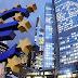 ΕΚΤ: Οι τράπεζες της Ευρωζώνης μπορούν να αντέξουν για μία 10ετία τα σημερινά επιτόκια