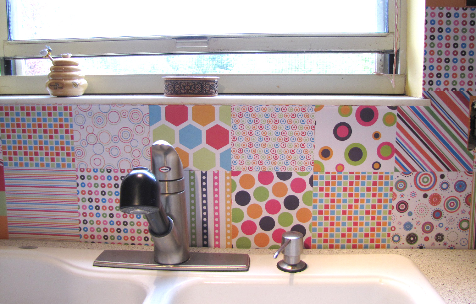 Cheap Unique Backsplash Ideas Art Bead Scene Blog Best Of Studio Saturday 39s With