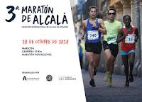 https://calendariocarrerascavillanueva.blogspot.com/2018/06/maraton-de-alcala.html