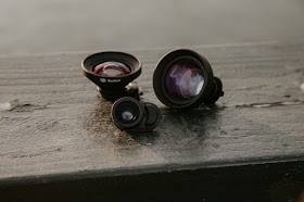 olloclip Expands Lens Offerings for Mobile Photographers