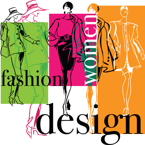 Fashion Stopper The Best 11 Leading Fashion Designing Costume Designing Schools Colleges Country Wise