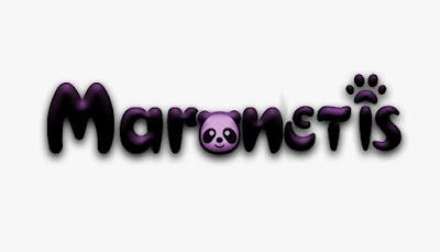 Facebook Maronetis
