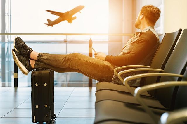 Οικονομία, Εισιτήρια, Φθηνά Αεροπορικά, Καλοκαίρι, Διακοπές, Πτήσεις, Ταξίδι,