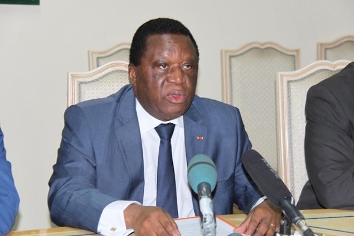 Date limite de dépôt des dossiers de candidature pour les prochaines législatives en Côte d'Ivoire