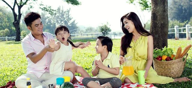 http://www.chungcuhoasen.com/2018/05/nguon-cung-moi-tai-can-ho-flora-akari.html