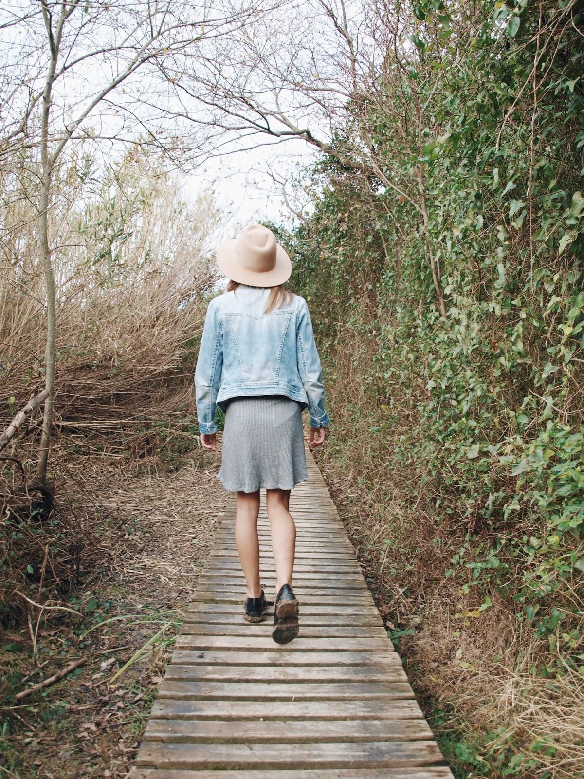 coastal-outing-hendaye-coastalandco-blog-blogger-chateaudabadie-corniche-paysbasque-fashion-mode-sibling-famille-zara-laroseparis-hat-explore-nature