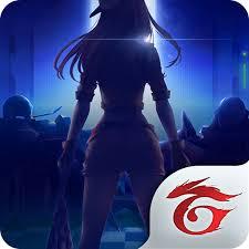 Cara Ganti Foto Profil (Avatar) Game Garena Speed Drfiters Dengan Foto Sendiri
