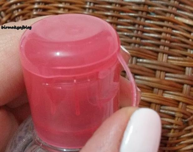 Bioderma Sensibio H2O Makyaj Temizleyici - Hassas ve Toleranssız Ciltler