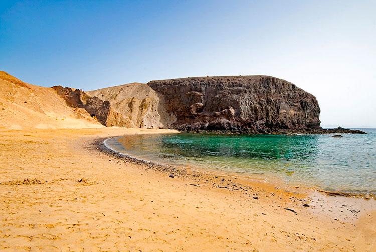 ¿Mudanzas seguras a Canarias?: ¡se puede!